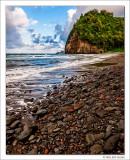 Hawaii - The Big Island, 2016