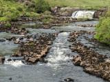 aasleagh-falls