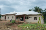 Medical Mission to Nigeria - June 2013