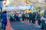 ds20131128-0159 - BCC YWCA Turkey Chase.jpg