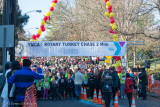 ds20131128-0160 - BCC YWCA Turkey Chase.jpg
