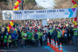 ds20131128-0176 - BCC YWCA Turkey Chase.jpg