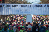ds20131128-0177 - BCC YWCA Turkey Chase.jpg