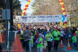 ds20131128-0210 - BCC YWCA Turkey Chase.jpg