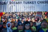 ds20131128-0217 - BCC YWCA Turkey Chase.jpg