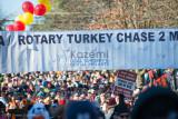 ds20131128-0219 - BCC YWCA Turkey Chase.jpg