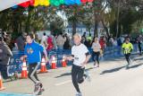 ds20131128-0261 - BCC YWCA Turkey Chase.jpg