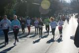 ds20131128-0268 - BCC YWCA Turkey Chase.jpg