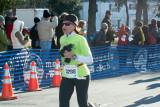 ds20131128-0278 - BCC YWCA Turkey Chase.jpg