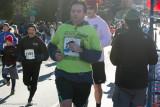 ds20131128-0290 - BCC YWCA Turkey Chase.jpg