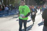 ds20131128-0300 - BCC YWCA Turkey Chase.jpg