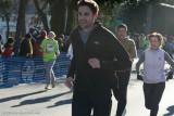 ds20131128-0367 - BCC YWCA Turkey Chase.jpg