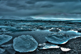 2/6/2014 Glacial Ice Field ds20140206-0042a.jpg.jpg