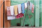 laundry day  (0939)