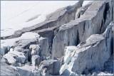 Steigletscher (0027)