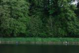 rx100-tweedfishers.jpg