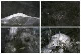 Voici les quatre photographies utilisées