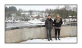 Hoge Venen, februari 2013