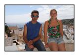 Cadaques Spanje, 08/2014