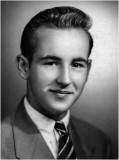BRL_H.S.Graduation_1948