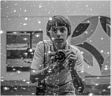 Self Portrait, 1978