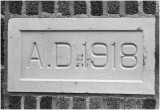 Neodesha High School Cornerstone