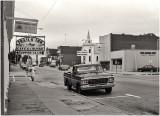 6th & Main Street
