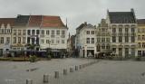 TOWN OF MECHELEN ,BELGIUM
