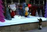 MACY'S CHARLIE BROWN CHRISTMAS