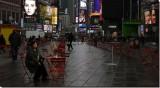 ADELE /  BROADWAY  NYC