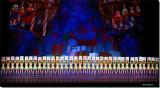 RADIO CITY MUSIC HALL ROCKETTES