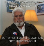 I did not always snore.001 - Version 2.jpg