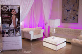 Glamour Bridal Show