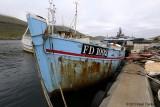 Sjóstjørnan FD 1092