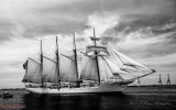 ships_and_boats