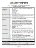 NissanSCCASoloContingency2014.jpg