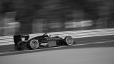 Brands Hatch Grand Prix Circuit '80s.jpg