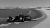 Brands Hatch Grand Prix Circuit '80s_5.jpg