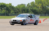 Autocross Events ______________