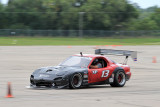2016 TireRack SCCA Solo Nationals