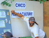 Chico Permaculture