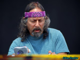 Barry Sless, Moonalice