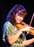 Christine Hogan