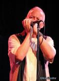 Bob Littell