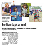 (piece of) Chico News & Review print edition, May 30 - www.newsreview.com/chico/festive-days-ahead/content?oid=10024834