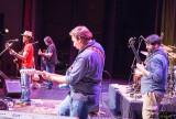Jackie Greene Band with Jonathan Stoyanoff