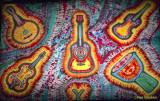 Tie Dye by Yano Harris