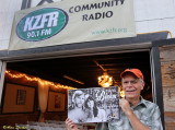 KZFR GM Rick Anderson