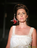 Sienna Orlando-Lalaguna