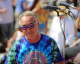 Taper, Furthur, Sept. 29, 2013, Greek Theatre, Berkeley,CA